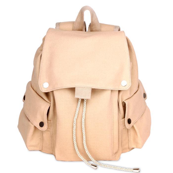 公司生产供应女士背包