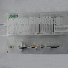 供应UXM-Q200DLA 紫外线UV灯