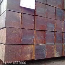 供应菠萝格板材生产厂家/江苏菠萝格木加工厂批发