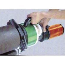 供应美观实用ISY-150管子坡口机,专业电动坡口机厂家,报价