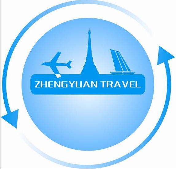 广西正圆旅游信息咨询服务中心
