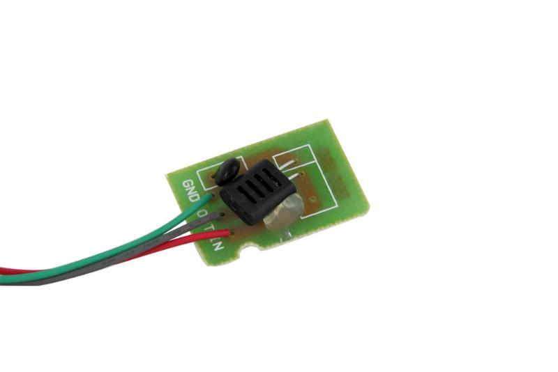 供应湿敏传感器