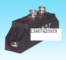 供應MT25-12可控硅晶闡管模塊MT55-12圖片