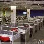 求购高价回收办公家具打印机隔断工位转椅回收老板桌老板椅回收批发