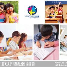 供应玩具包装设计,长沙玩具包装设计公司,长沙最专业的玩具包装设计公司批发