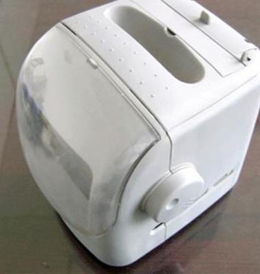 广州机壳产品手板模型制作图片/广州机壳产品手板模型制作样板图 (2)