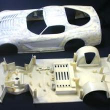 供应广州机壳产品手板模型制作,家用电器模型制作,产品测试加工制作