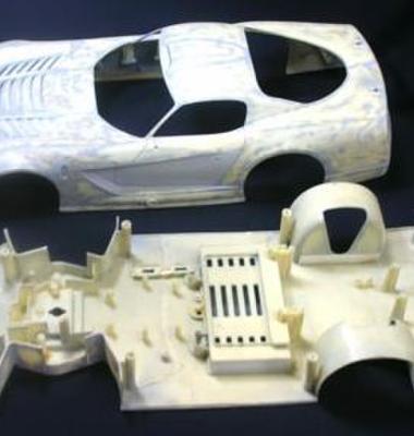 广州机壳产品手板模型制作图片/广州机壳产品手板模型制作样板图 (1)