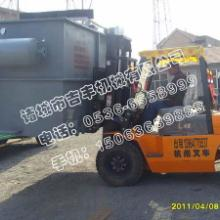 供应诸城市吉丰机械工业污水处理设备
