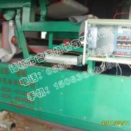 机械保压箱式压滤机吉丰机械图片