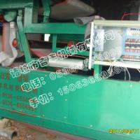 供应机械保压箱式压滤机吉丰机械