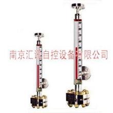 供应用于化工的磁翻柱液位计HFZ,磁翻柱液位计HFZ厂家地址