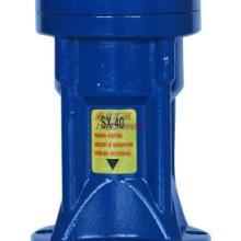 供应空气锤 南京批发空气锤 实用空气锤生产厂
