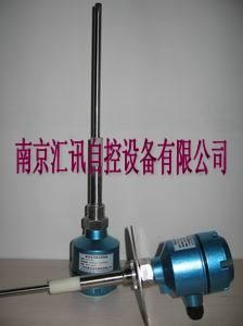 供应高温型静电容液(料)位开关 无锡静电容液位开关 静电容料位开关