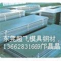 20CrMn钢材图片