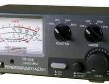 供应通信导航设备