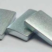 供应铁氧体磁铁磁钢磁铁