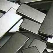 供应优质小规格强力磁铁-磁铁