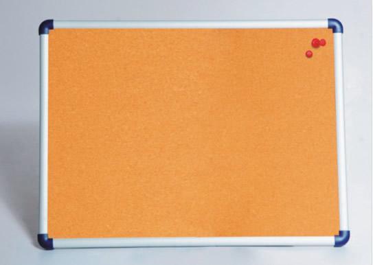 郑州软木板