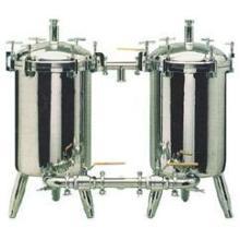 供应无菌储罐无菌储罐,储罐,立式储罐,贮罐价格合理,性能好批发