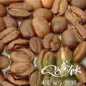 珍珠奶茶原料/进口/特调综合热咖啡图片