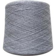 山羊绒纱线图片