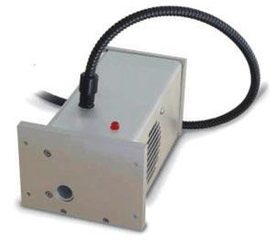 供应DR-BPJGQ1064二极管泵浦YAG激光器
