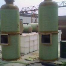 供应锅炉辅机麻石除尘器