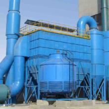 供应脱硫除尘设备