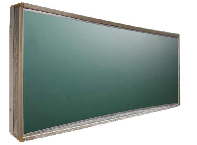 玻璃白板-玻璃白板