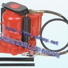 供应气动液压千斤顶/气动立式液压千斤顶/气动液压立式千斤顶批发