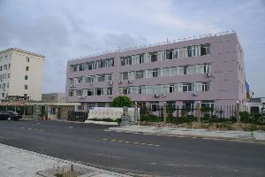 包头市新兴东海防水材料销售处