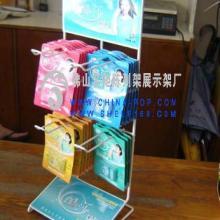 供应广告展览器材 展示架 展示架生产批发