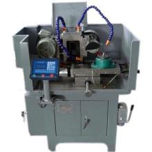 东莞供应开槽二次加工机自动铣槽铣扁机批发