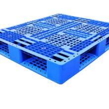 供应北京塑料托盘厂