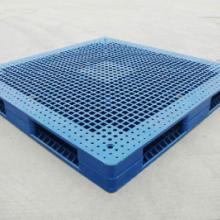 供应北京便宜塑料托盘