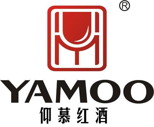 仰慕世家国际酒业(北京)有限公司