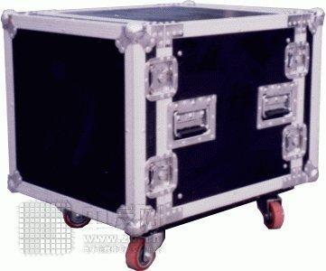 演出道具箱图片/演出道具箱样板图 (1)
