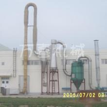 江苏QG系列气流干燥机厂家,QG系列气流干燥机生产厂家,QG系列气流干燥机哪有卖图片