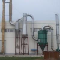 脉冲气流干燥设备,气流干燥机报价,常州脉冲气流干燥设备图片