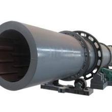 江苏HYG系列回转滚筒干燥机,HYG系列回转滚筒干燥机报价,HYG系列回转滚筒干燥机厂家直销批发