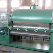 全国TG滚筒刮板干燥机生产厂家,TG滚筒刮板干燥机厂商,TG滚筒刮板干燥机供应商批发