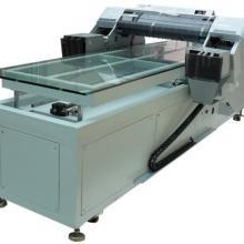 供应普中板印花机