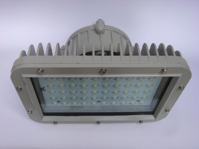 开户送奖金家标准完全达到设计要求产品实行年保用光源保用一年自购