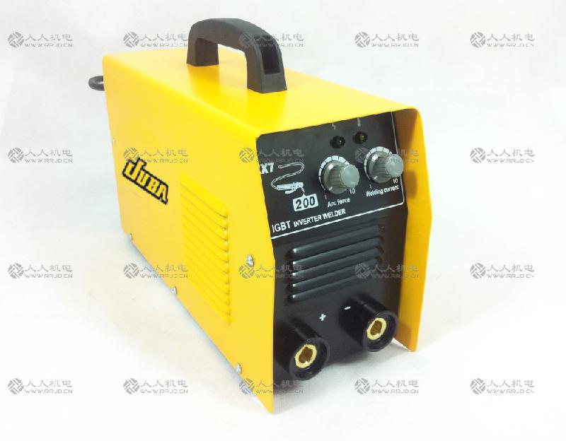 220v逆变焊机电路图 逆变焊机原理图 逆变焊机图片