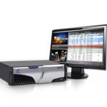 供应大洋播出系统iChannel-m3