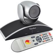 高清十倍变焦视频会议摄像头/USB图片