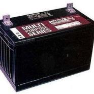 大力神蓄电池官网图片