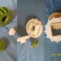 供应江苏耐磨塑料制品-江苏耐磨塑料制品厂家直销-江苏耐磨塑料制品