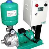 供应德国威乐水泵维修销售